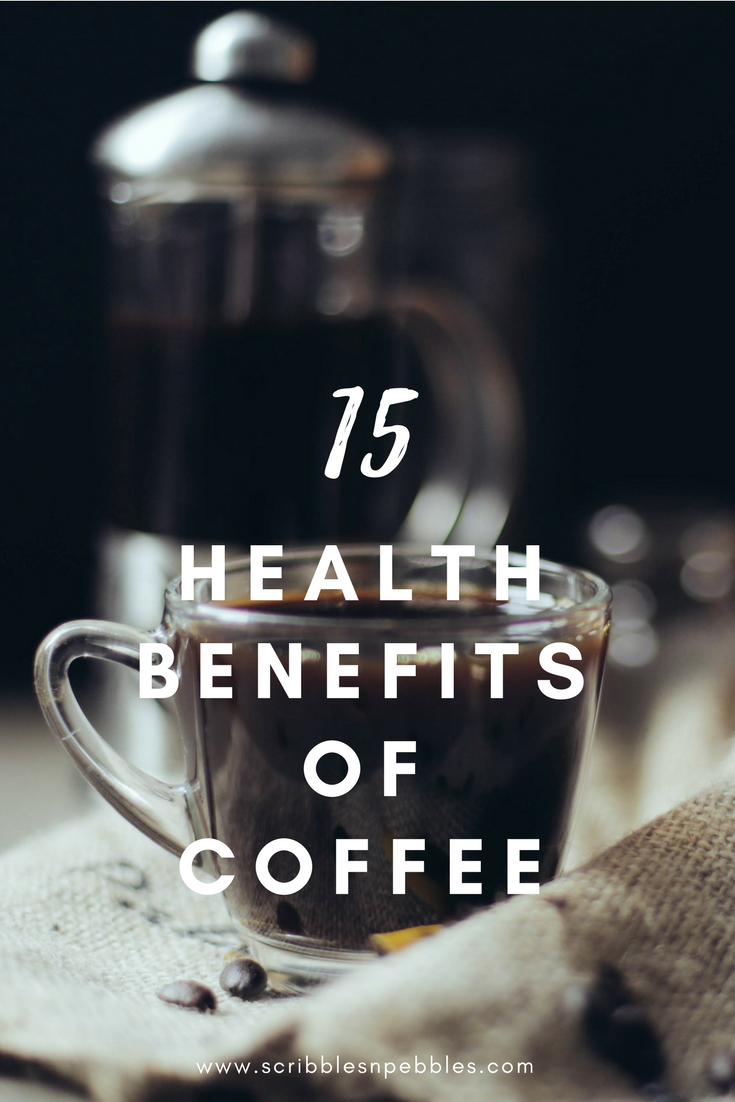 the health benefits of coffee Studies have shown that coffee may have health benefits, including protecting against parkinson's disease, type 2 diabetes and liver disease, including liver cancer coffee also appears to improve cognitive function and decrease the risk of depression however, the research appears to bear out some risks.